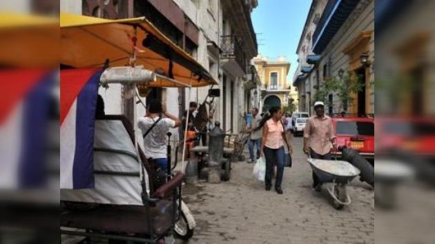 Se cumplen 50 años de la entrada en vigor del embargo a Cuba