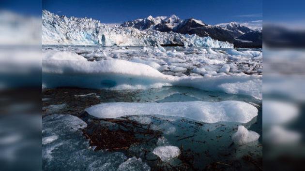 La NASA oculta datos climáticos
