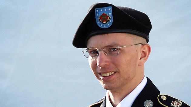 El soldado que filtró los cables a WikiLeaks, a juicio en febrero 2013