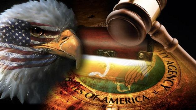 El caso Snowden abre la caja de Pandora de los pleitos contra el Gobierno de EE.UU.
