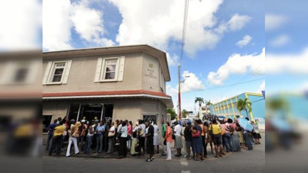 Los envíos de remesas de EE. UU. a Cuba se pueden realizar en pesos cubanos