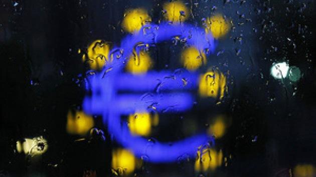 """Alemania y Francia, ante el riesgo de """"una década perdida"""""""