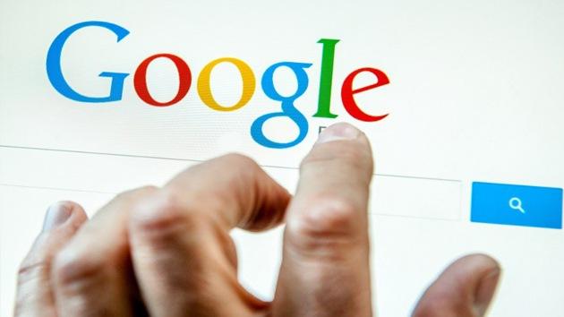 Conozca al italiano que le 'regaló' a los creadores de Google su algoritmo clave