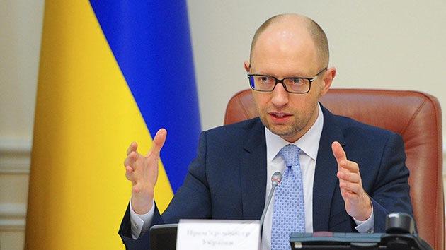"""Experto: """"Las ayudas del FMI a Ucrania se gastan en corrupción y sobornos"""""""