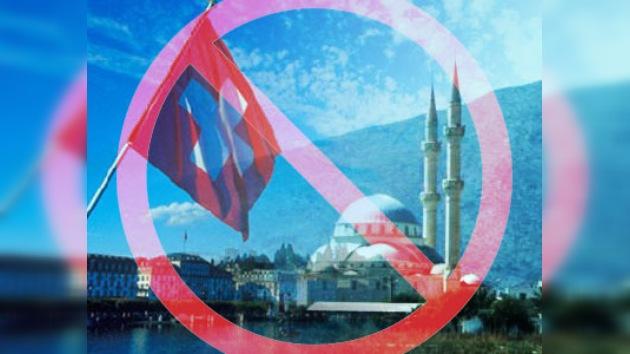 Aumenta el antisemitismo en Europa
