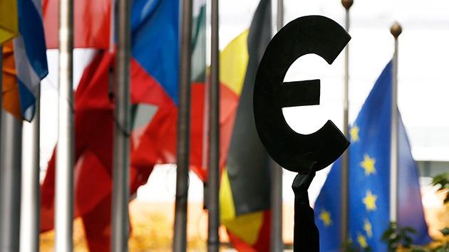 A la UE ya le sale el tiro por la culata por las sanciones contra Rusia