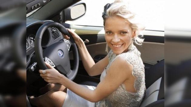 GM confirma nuevas muestras de interés por Saab