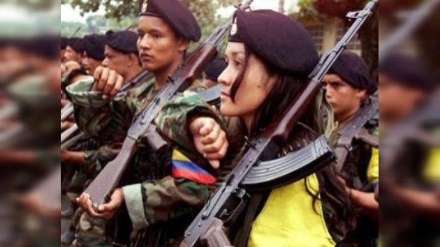 Ecuador acusa a EE.UU. de asistencia a Colombia durante última redada