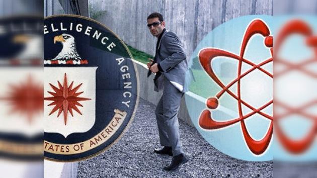 La deserción del científico nuclear iraní fue orquestada por la CIA
