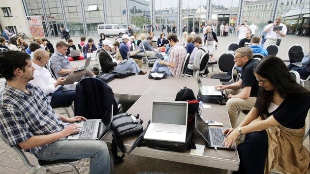 ¿El fin de wifi tradicional? Nuevo sistema asegura ser capaz de descargar el triple