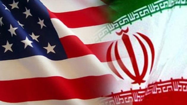 """""""EE.UU. busca mejorar las relaciones con Irán para influir en el Medio Oriente"""""""