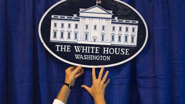 Las cinco mentiras de Washington sobre Oriente Medio