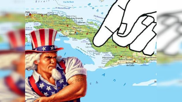 Cuba acusa a EE. UU. de política 'genocida' por su exclusión de la Cumbre de las Américas