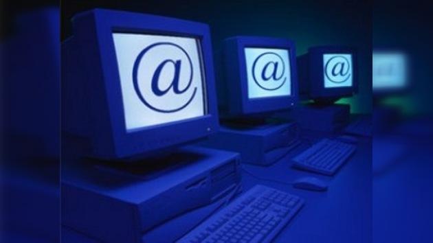 Se doblan los daños económicos causados por fraudes cibernéticos en EE. UU.