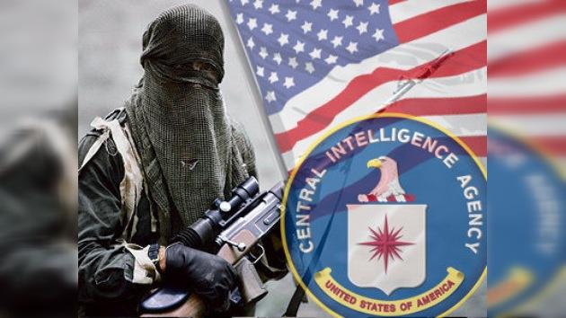 EE. UU. entrena a terroristas en sus bases militares de Kuwait