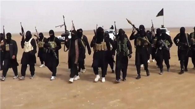 Miembros del Estado Islámico decapitan a cuatro niños cristianos