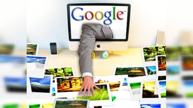 Fotógrafos e ilustradores estadounidenses demandan a Google