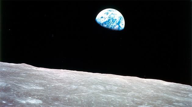 ¿Tiene la Tierra otra luna? Detectan un asteroide que orbita cerca de nuestro planeta