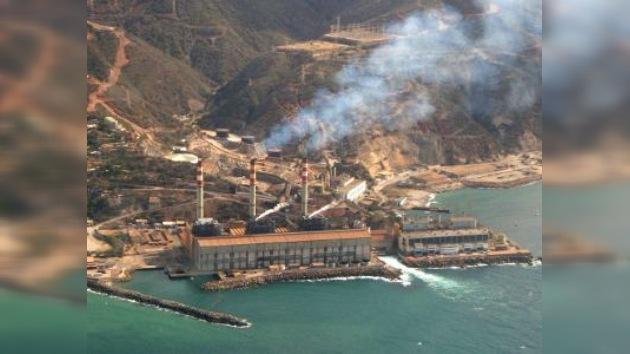 Venezuela inicia recortes del servicio eléctrico