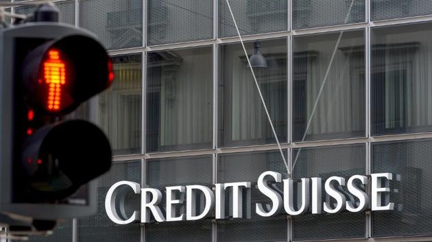 Fiscal de EE.UU. descubre una manera efectiva de demandar a grandes bancos