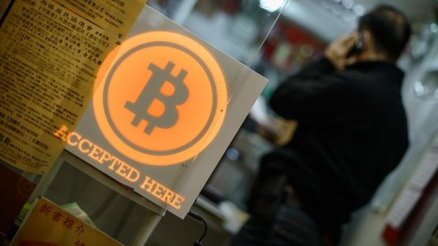 ¿Es Satoshi Nakamoto el creador del bitcóin?
