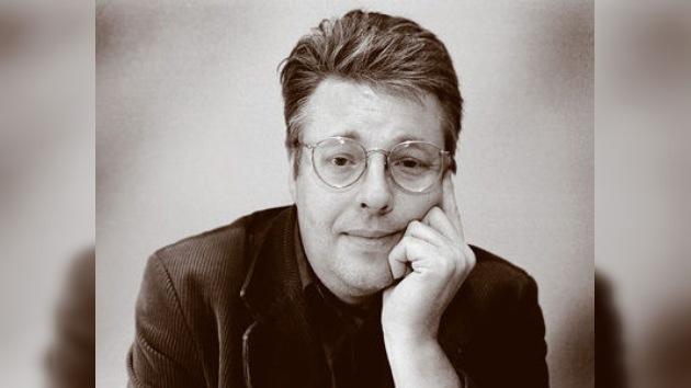 Vendidas más de un millón de copias en formato digital de un libro de Larsson