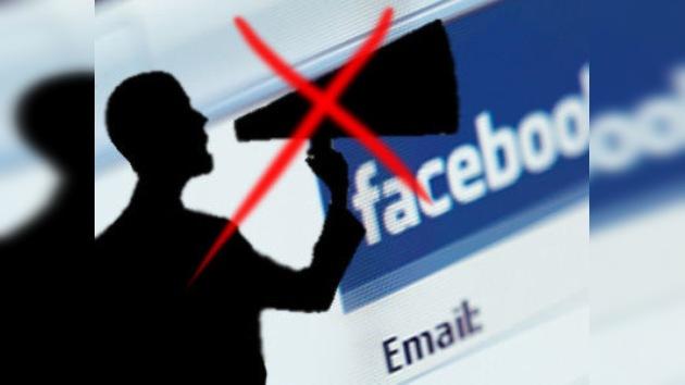 Un sargento de EE. UU. podría ser sancionado por criticar a Obama en Facebook