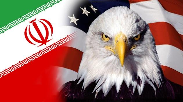 EE.UU. endurece aún más las sanciones contra Irán