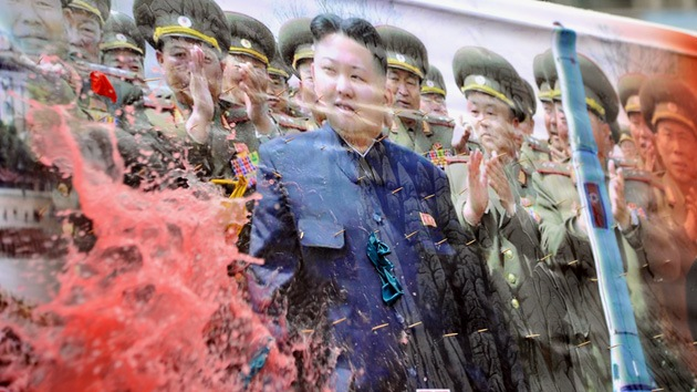 ONU autoriza por primera vez indagar violación de DDHH en Corea del Norte