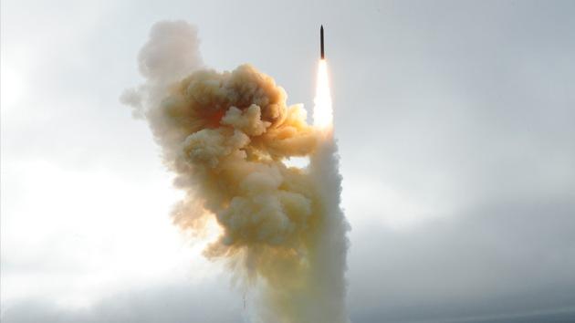 ¿Irán? No, Rusia: la OTAN revela el objetivo real de su escudo antimisiles en Europa