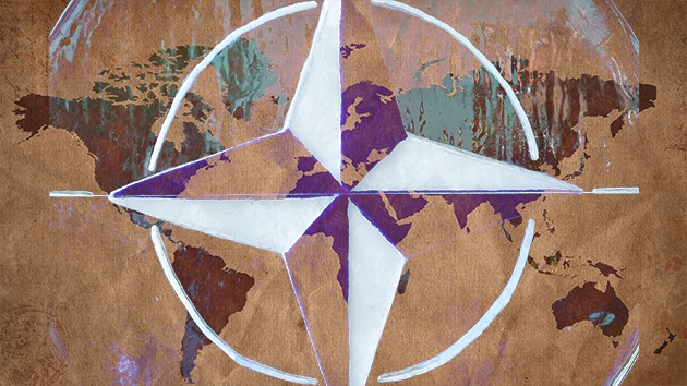 """Columnista británico: """"La OTAN no asegura la paz; es un peligro para ella"""""""