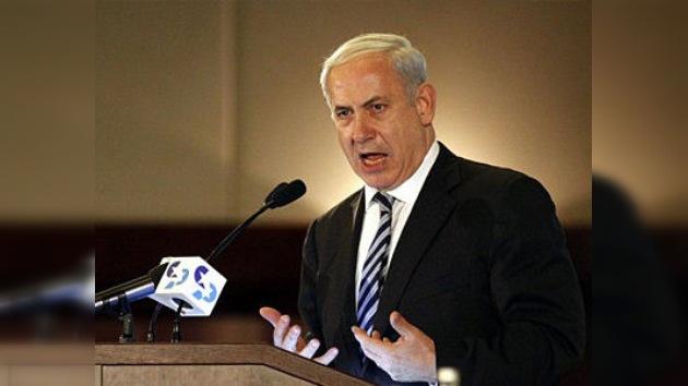 """Israel advierte que la actitud dialogante de Irán es una """"trampa"""" para ganar tiempo"""