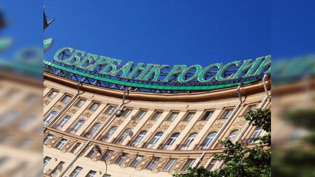 Marcas rusas en la lista de las de más valor del mundo