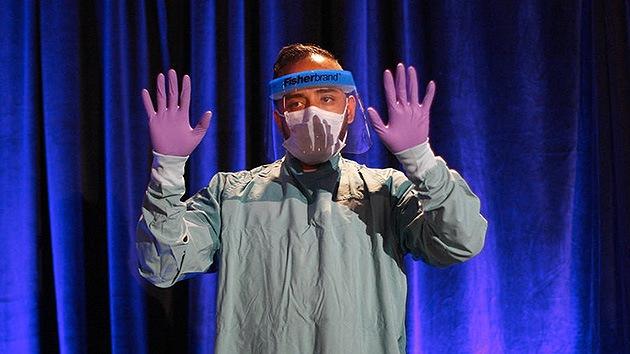 """El """"asesino silencioso"""" ataca de nuevo: La infección de Chagas se recrudece en EE.UU."""