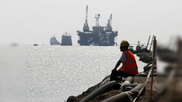 Nord Stream será rentable en 15 años, mientras la construcción de Nabucco se aplaza