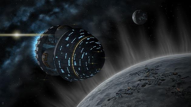 Rusia empezará a colonizar la Luna a partir del año 2030