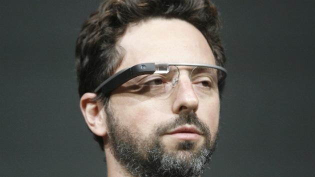 Google Glass, un dispositivo con efectos secundarios prohibido para niños