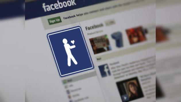 Facebook invita a sus usuarios a donar órganos
