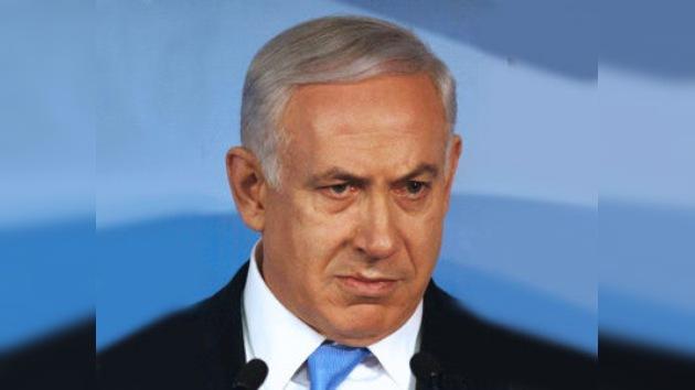 Israel: El diálogo nuclear entre Irán y el sexteto es un engaño