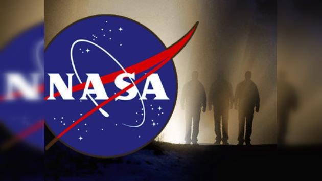 La NASA ayudará a los mineros chilenos atrapados