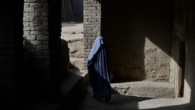 Asesinan a una responsable de Asuntos de la Mujer en Afganistán