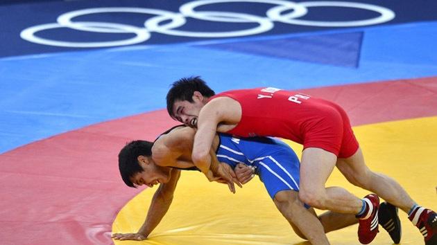 El Comité Olímpico deja K.O. a la lucha: la excluyen de los Juegos de 2020