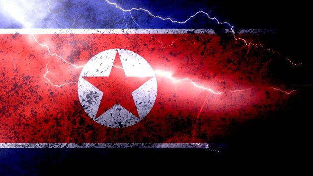 Exasesor: EE.UU., indefenso contra armas de pulso electromagnético de Corea del Norte
