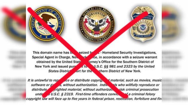 ¿Cómo prevenir que su web sea cerrada por el Gobierno de EE. UU.?