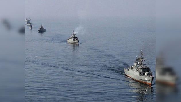 """Irán: """"EE. UU. debe estar dispuesto a negociar sin condiciones"""""""