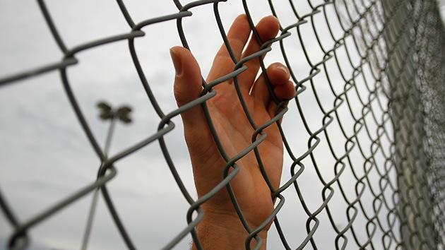 EE.UU.: 80.000 presos se mantienen en confinamiento solitario a riesgo de su salud mental