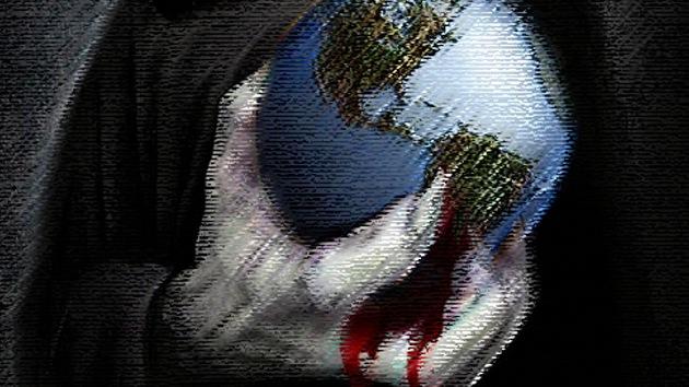 Los intereses de los Rothschild, ¿detrás del acoso a Irán?