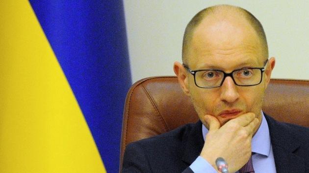 'A lo Psaki': Kiev amenaza a Rusia con dejar a la UE sin gas
