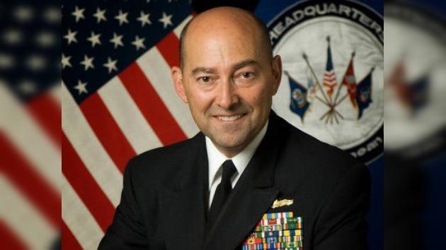 ¿Está China detrás de los ataques informáticos al jefe miltar de la OTAN?