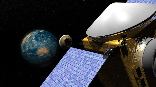 La NASA busca participantes para seguir al minuto una misión al asteroide más peligroso